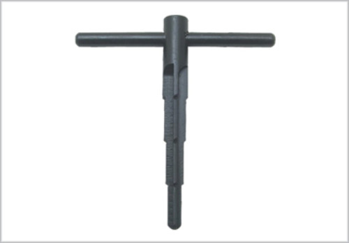 TY1 PROP REAMER 4STEP 4/5/6/7MM TY1062