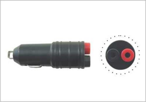 TY1 CIGAR LIGHTER MULTI ADAPTOR TY25033