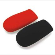 TY1 FOAM NOES CAP FOR FOLD PROP GLIDERS TY7643