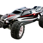 BLADE TS .18 NITRO RTR BUGGY 4WD RIVER HOBBY