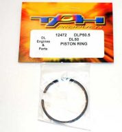 50.5 (DL ENGINE PART) DL50 PISTON RING