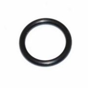 PROP SAVER SPARE 'O' RING