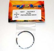 100.5 (DL ENGINE PART) DL 100 PISTON RING EACH