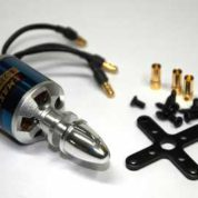 EMAX BL2220/07 BRUSHLESS MOTOR
