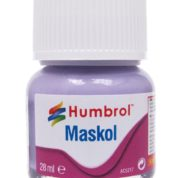 HUMBROL MASKOL 28ML 5217