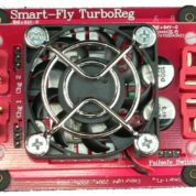 TURBOREG 17.5A  REV B ( SMART-FLY )