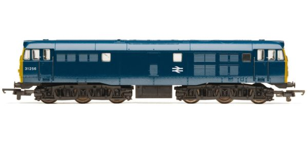 HORNBY R3067 BR CLASS 31
