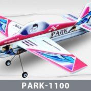 TECHONE PARK 1100