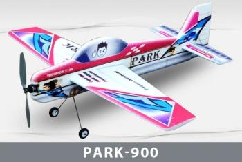 TECHONE PARK 900