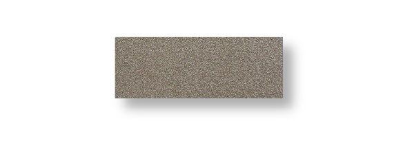 PERMA-GRIT FLEXIBLE SANDING SHEET 140MM X 51MM COARSE FXT107
