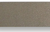 PERMA-GRIT FXT106 FLEXIBLE SANDING SHEET FINE 51X140MM