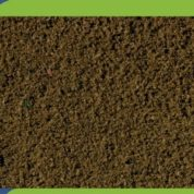 HORNBY R8875 Coarse Earth Ground Cover