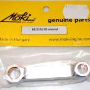 21010 (MOKI ENGINE PART)  CON ROD ASSEMBLY 210