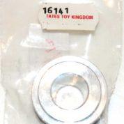 13513 (MOKI ENGINE PART)  PROP DRIVE WASHER 135