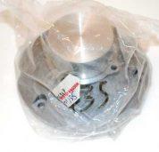 13530 (MOKI ENGINE PART)  ENGINE MOUNT 135