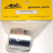 21007P (MOKI ENGINE PART)  PISTON 210