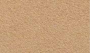 WOODLAND SCENICS RG5135 DESERT SAND SMALL ROLL 83.8X127