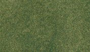 WOODLAND SCENICS RG5172 GREEN GRASS RG ROLL 25X33'