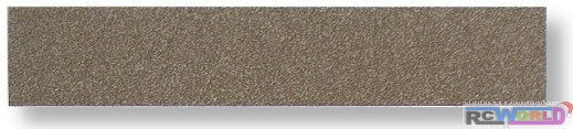 PERMA-GRIT FXT104T FLEXIBLE SANDING SHEET COARSE TAPED