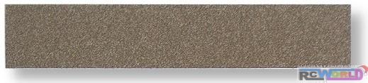 PERMA-GRIT FXT104T FLEXIBLE SANDING SHEET COARSE TAPED