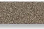 PERMA-GRIT FXT103 FLEXIBLE SANDING SHEET FINE 51X280MM