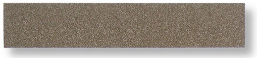 PERMA-GRIT FXT103 FLEXIBLE SANDING SHEET FINE 51X280MM