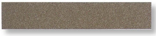 PERMA-GRIT FXT104 FLEXIBLE SANDING SHEET COARSE 51X280MM