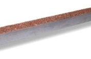 PERMA-GRIT SP6F SPAR SLOTTER 6MM FINE GRIT