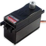 SCANNER SSV-9452MG MINI DIGITAL  23G 4.3KG 0.08S