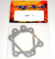 112.14.0 (DLA ENGINE PART) DLA112 CARBY GASKET SET