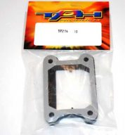 112.18.0 (DLA ENGINE PART) DLA112 CARBY INSULATOR+GASKET