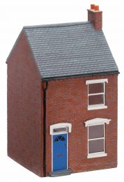 HORNBY R8621 TERACED HOUSE LEFT HAND