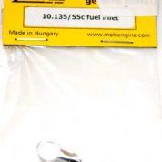 101355C (MOKI ENGINE PART)  FUEL NIPPLE
