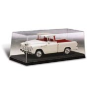 1:25 PLASTIC DISPLAY CASE Plastic Model Kit AMT (RAMT600)