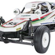 TAMIYA RC THE GRASSHOPPER 58346