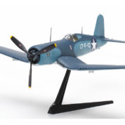 1/32 F4U-1 CORSAIR TAMIYA T60324 Plastic Model Kit