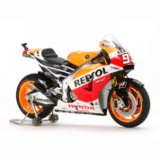 1/12 REPSOL HONDA RC213 TAMIYA T14130 Plastic Model Kit