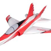 FMS SUPER SCORPION EDF JET 70MM PNP