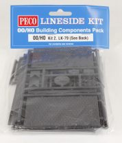 PECO LK79 ROOF KITS