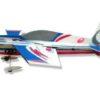 EXTRA 3D EPP FOAM FLAT PROFILE Techone