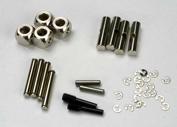 5452 (PART) TRAXXAS U-JOINT