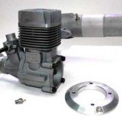 MAGNUM XLM 180AR ENGINE