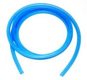 TY1 SILICONE FUEL TUBE MEDIUM 2.5MM X 1M TY2020