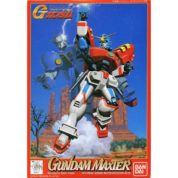 1/144  MAXTER  Plastic model kit GUNDAM G0043631