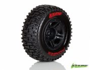 LOUISE SC-PIONEER 1/10 TRAXXAS FRONT