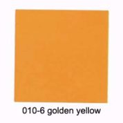 EMAX COVERING GOLDEN YELLOW .6X1M
