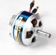 EMAX BRUSHLESS MOTOR BL2810