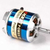 EMAX BRUSHLESS MOTOR BL2826