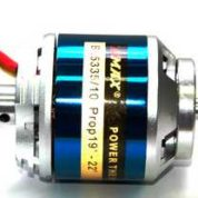 EMAX BRUSHLESS MOTOR BL5335