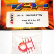 EMAX HEAT SINK FOR CF SERIES